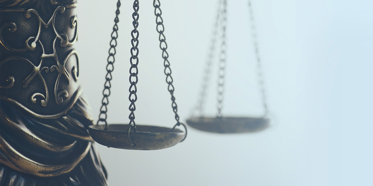 commercial litigation solicitors belfast