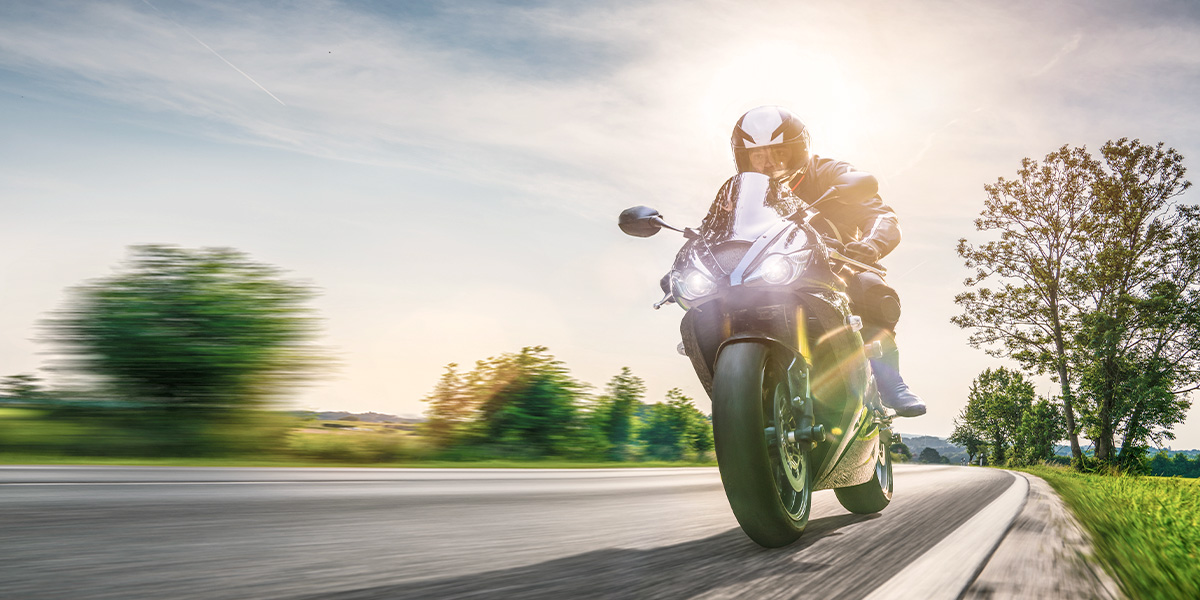 motorcycle accident solicitors belfast