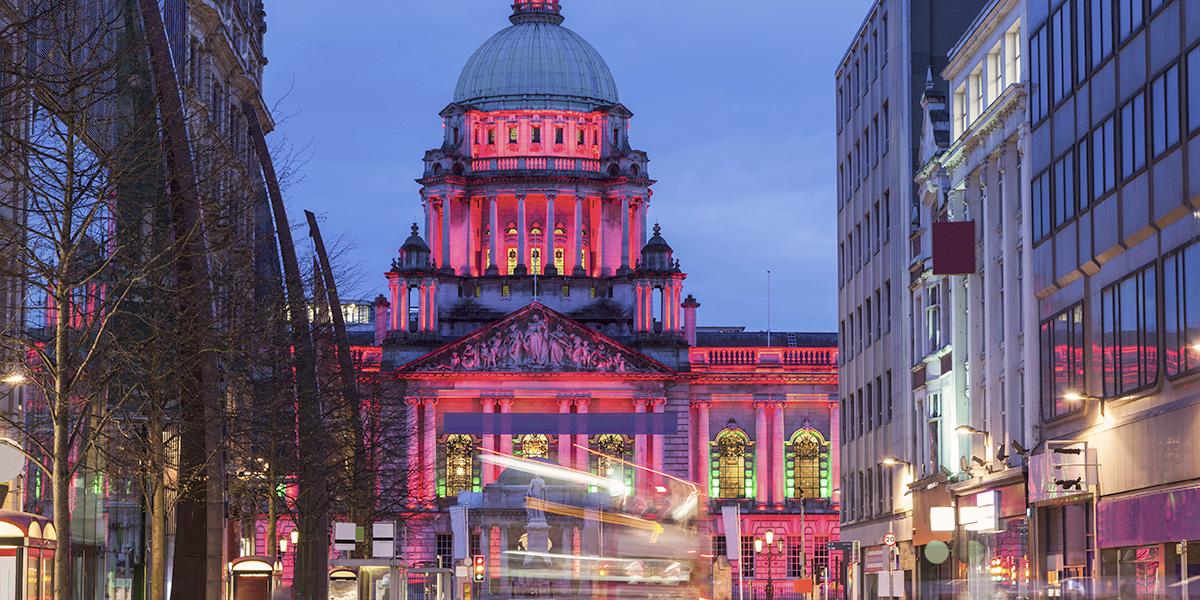 public liability solicitors belfast